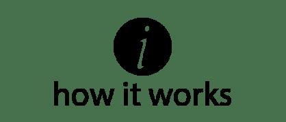 howitworks-logo-black
